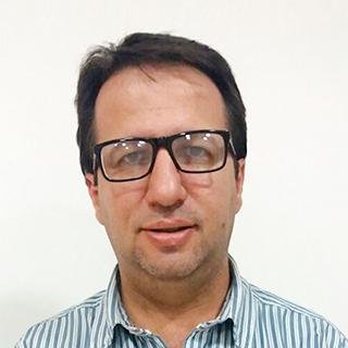 Marcelo Carocia